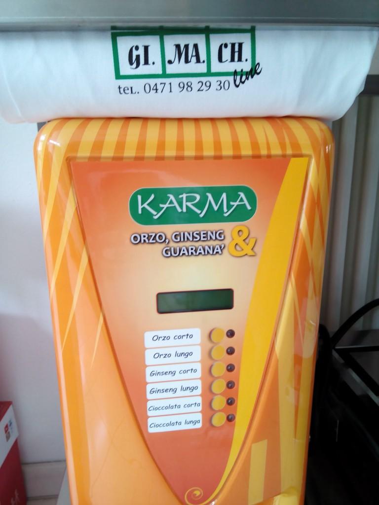 Orziera -Euro 1.200,00 IVA inclusa